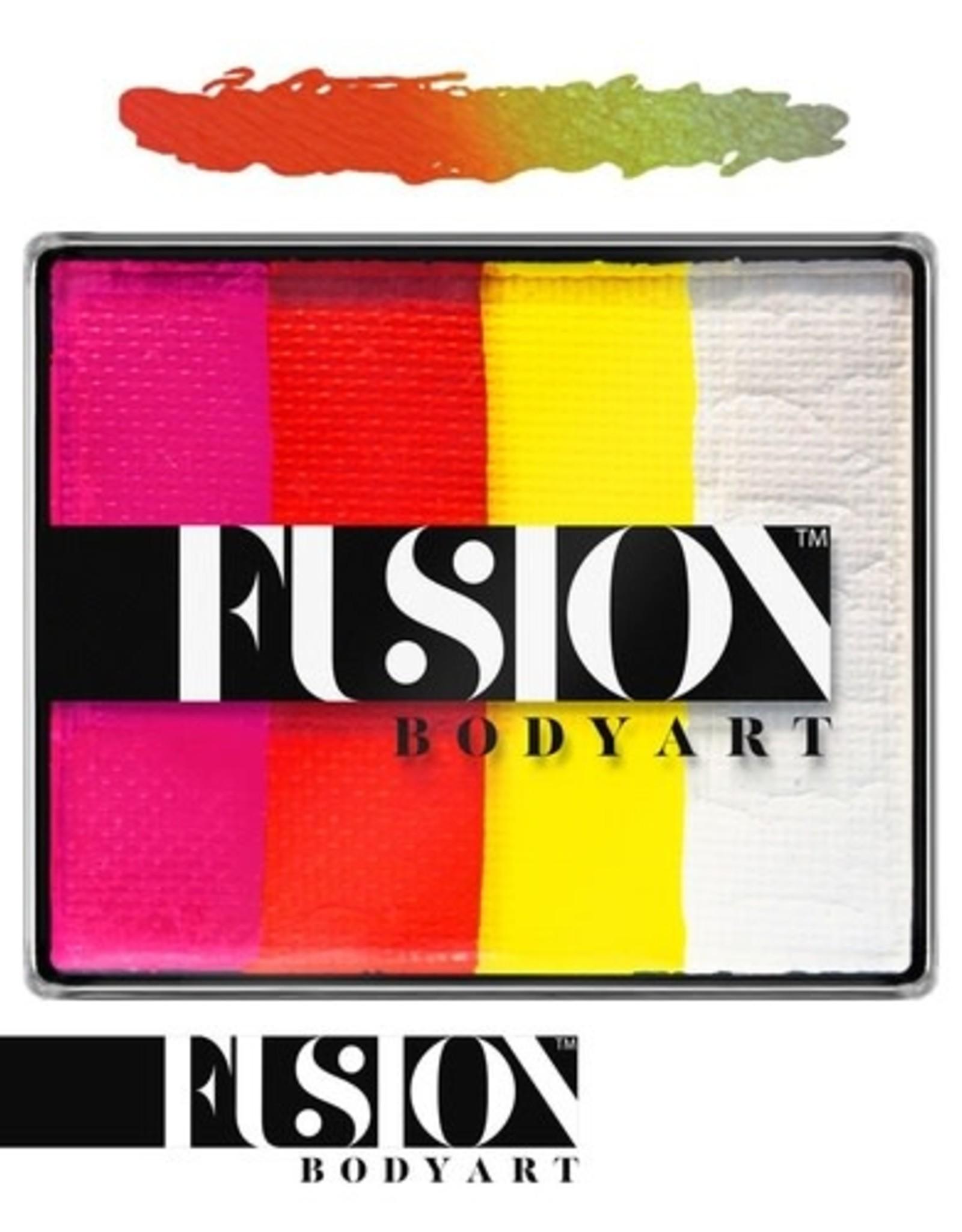 Fusion Fusion Tropical Tiger 50g