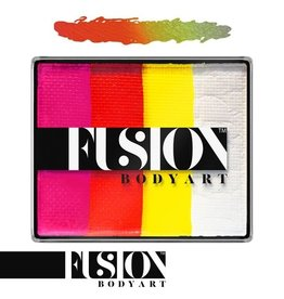 Fusion Fusion Splitcake Tropical Tiger 50g