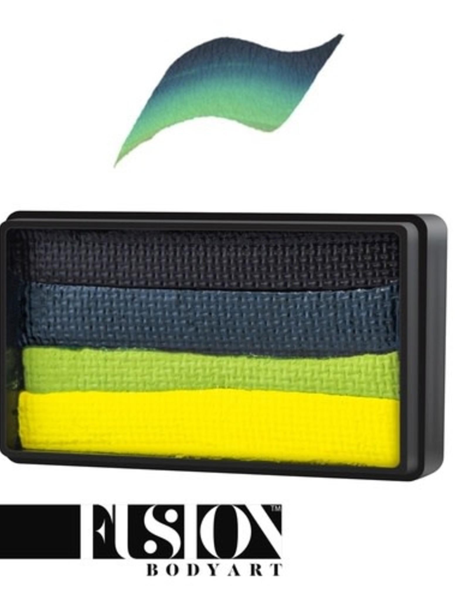 Fusion Fusion Jungle Snake 30g