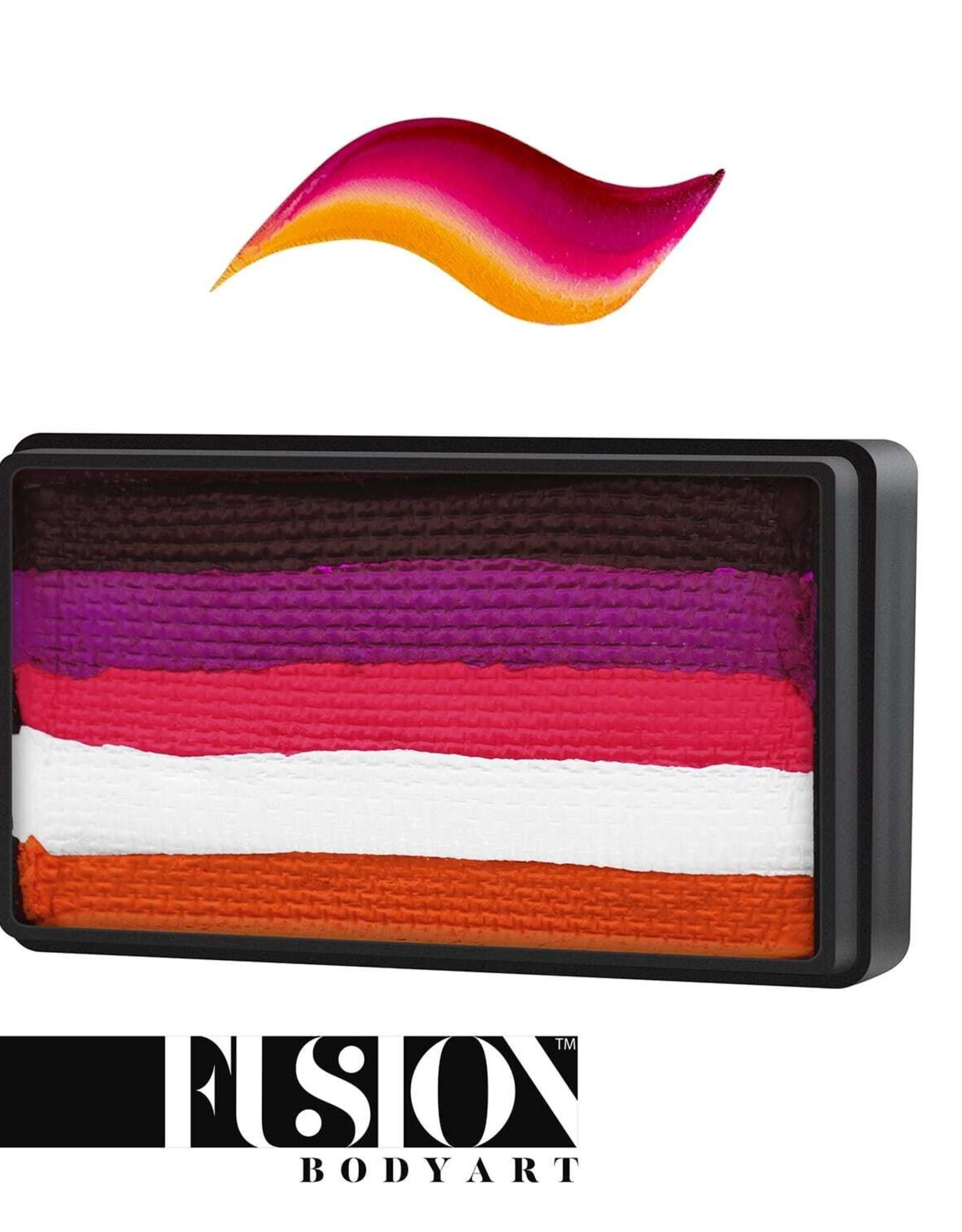 Fusion Fusion Leanne's Berry Pretty LC 30g