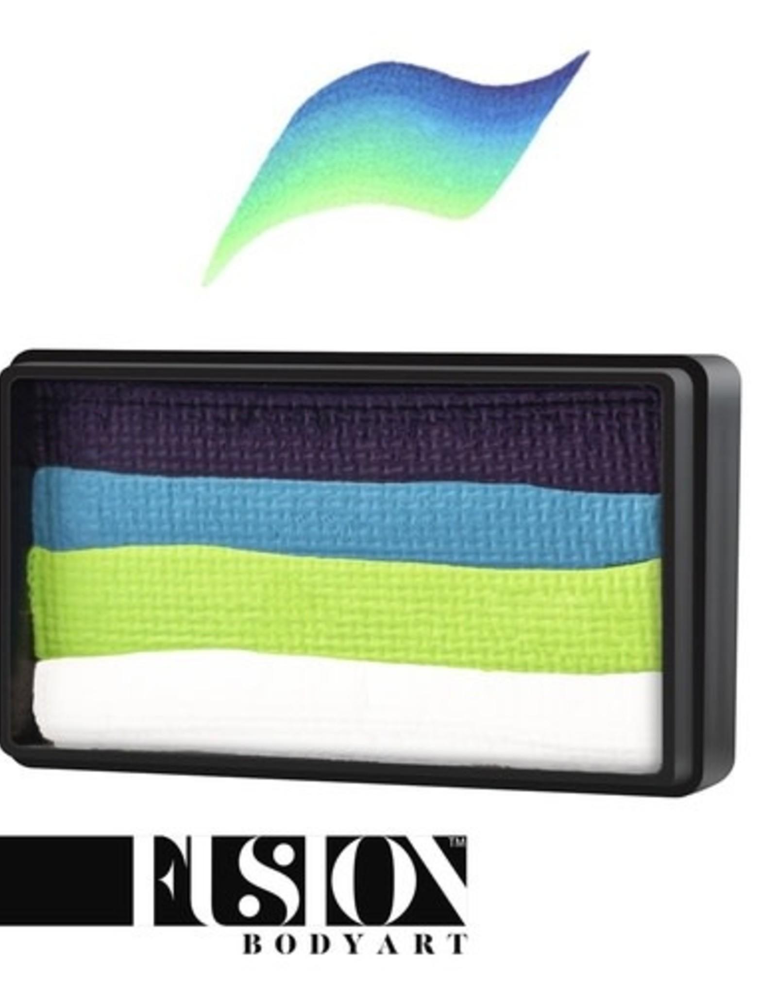 Fusion Fusion Sea Creatures 30g