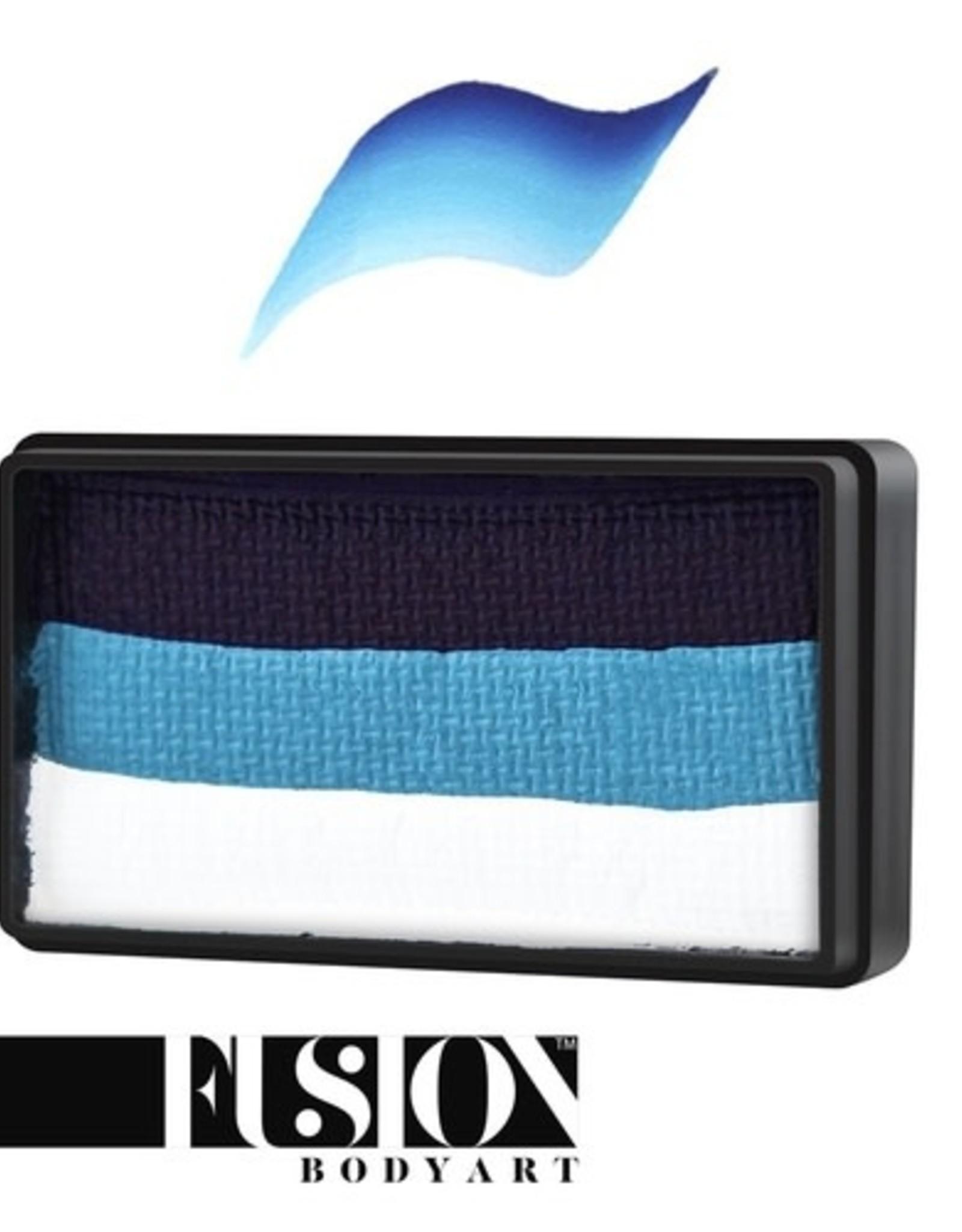Fusion Fusion Snow Queen 30g