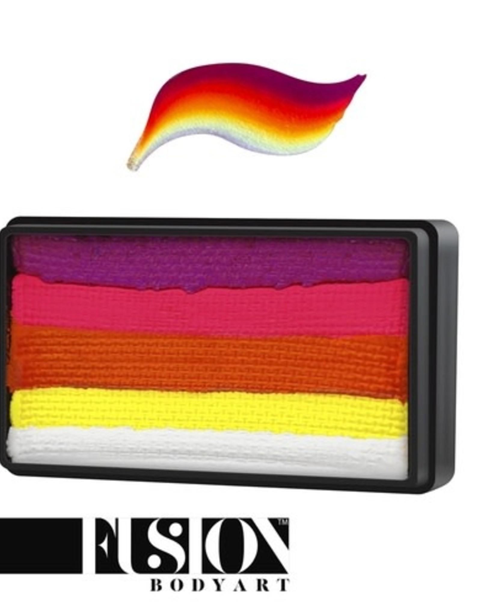 Fusion Fusion Leanne's Sunshine LC 30g