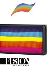 Fusion Fusion Leanne's Lollipop LC 30g