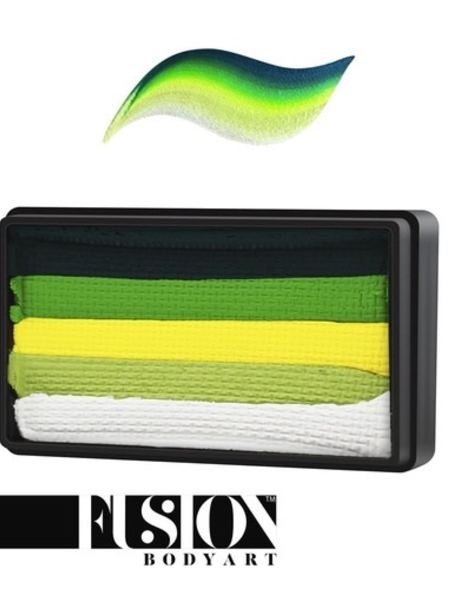 Fusion Fusion Leanne's Tink LC 30g
