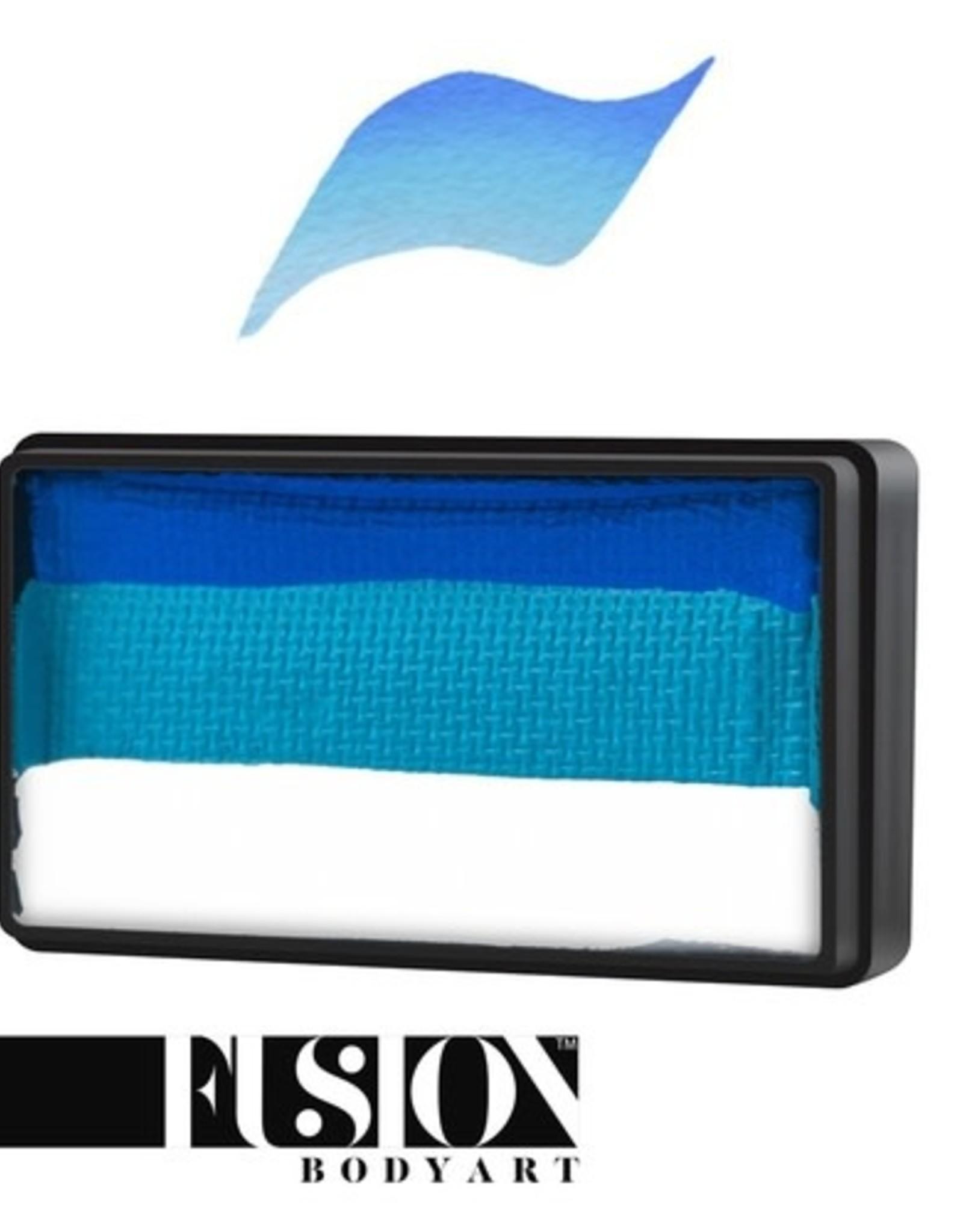 Fusion Fusion Ocean Breeze 30g