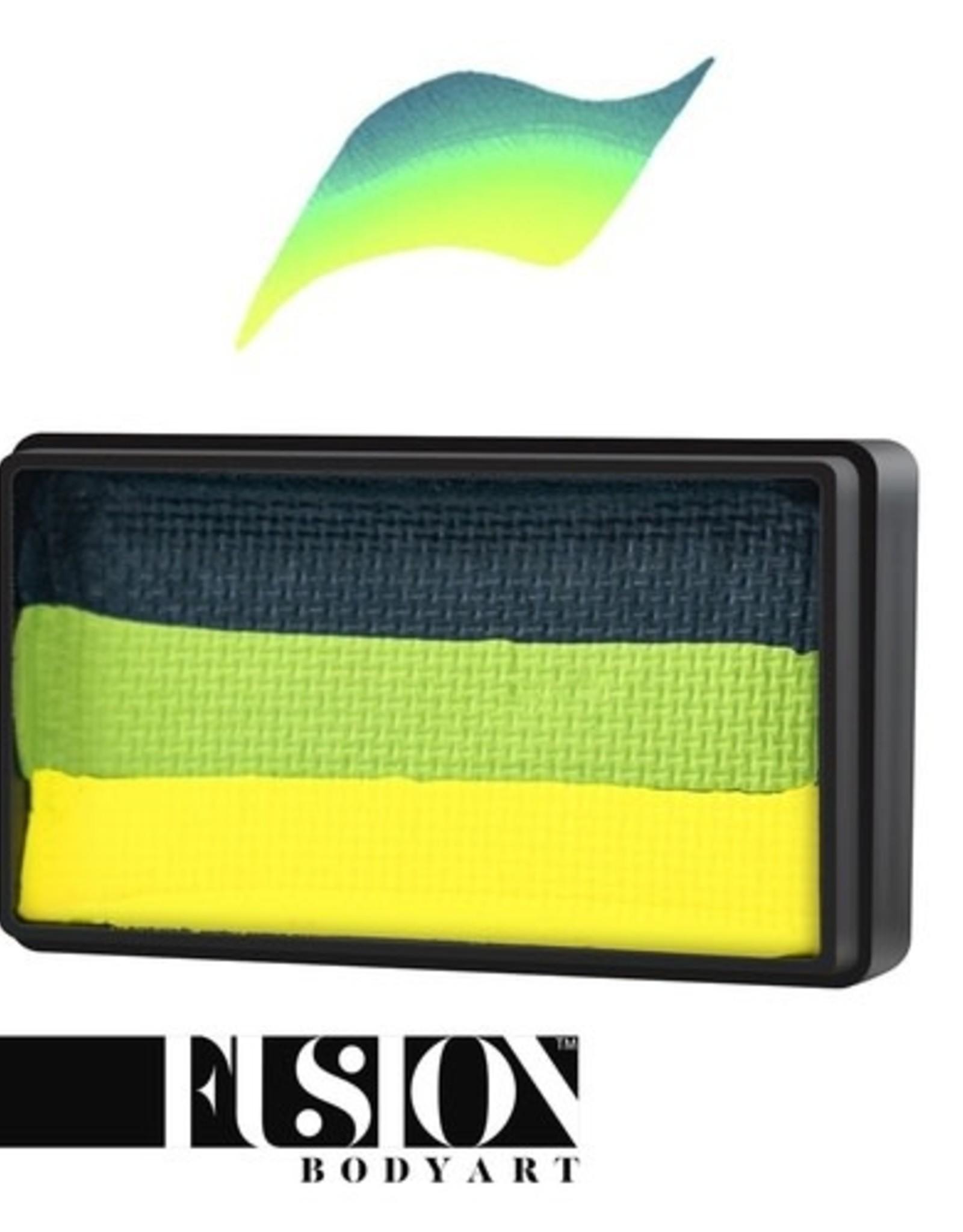 Fusion Fusion Amazon 30g