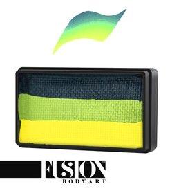 Fusion Fusion Onestroke Amazon 30g