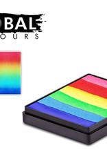 Global Global Bright Rainbow 50g