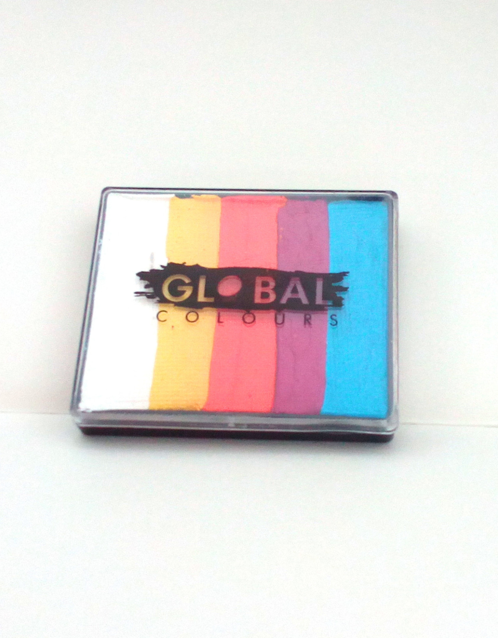 Global Global Maui 50g