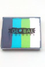 Global Global Greenland 50g