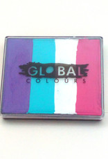 Global Global Provence 50g
