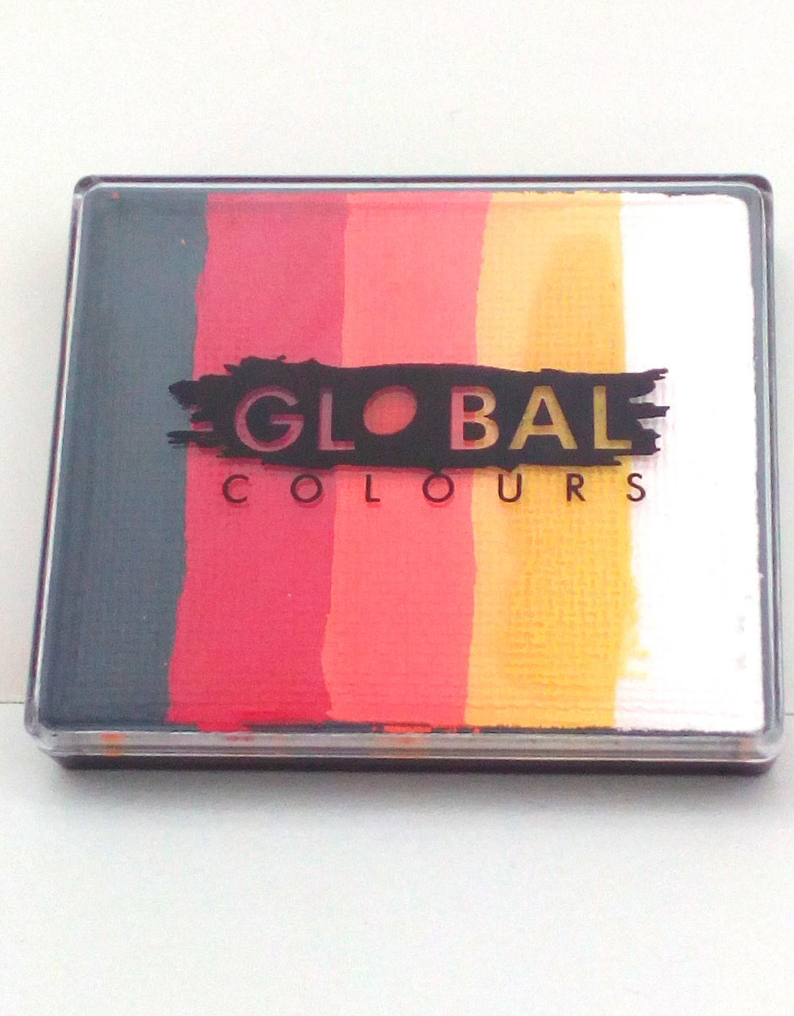 Global Global Mojave 50g