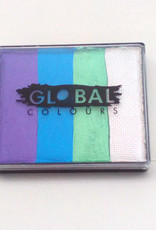 Global Global Sri Lanka 50g