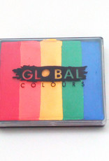 Global Global Tibet 50g