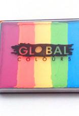 Global Global New Delhi 50g