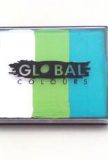 Global Global Aspen 50g