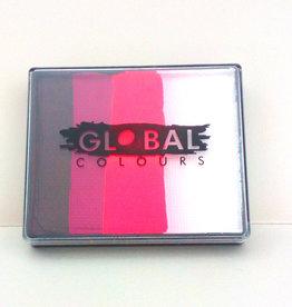 Global Global Norway 50g