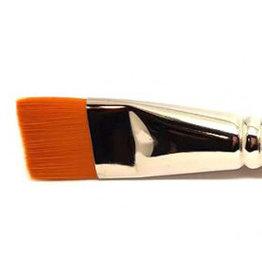 Pink Tips Pink Tips Brush - SHORT FLAT BRUSH 1