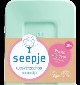 Seepje SEEPJE - Wasverzachter Vrij en blij geur 750ml