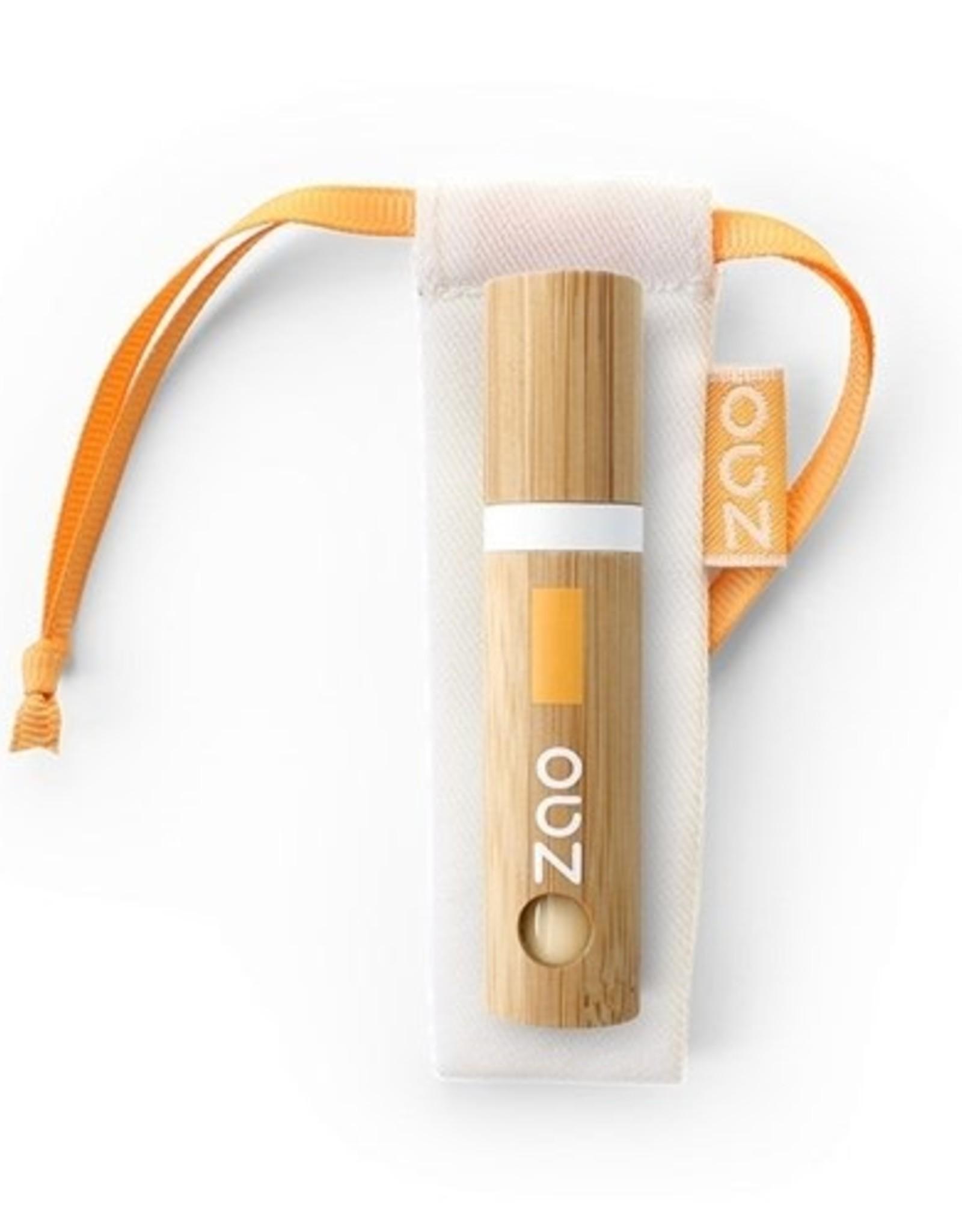 Zao ZAO Bamboe Vloeibare Primer voor de ogen 258 4 Gram