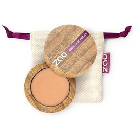 Zao ZAO Bamboe Primer voor de ogen 259