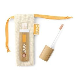 Zao ZAO Bamboe Light Touch Complexion 721 (Pinky) 4 Gram