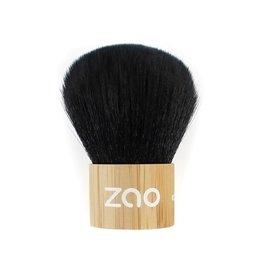 Zao ZAO Bamboe Kabukipenseel