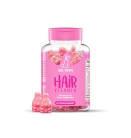 Sweet Bunny Sweet Bunny - Haarvitamine biotine gummies vegan 150gr