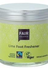 FairSquared FairSquared - Foot Freshener 50ml - Zero Waste