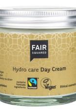 FairSquared FairSquared - Dag creme argan 50ml - Zero Waste