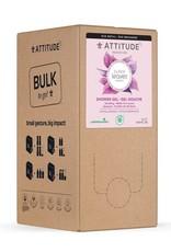 Attitude Attitude Bulk2Go -  Shower Gel Super leaves™ Soothing 2L