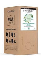 Attitude Attitude Bulk2Go - Super leaves™ Hand Soap Olive Leaves 2L