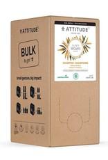 Attitude Attitude Bulk2Go - Super leaves™ Shampoo Volume & Shine 2L