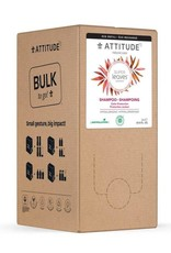 Attitude Attitude Bulk2Go - Super leaves™ Shampoo Color Protection 2L