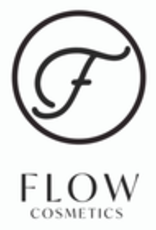 Flow Cosmetics Flow Lingonberry Facial Soap - dry & normal skin 60g