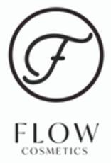 Flow Cosmetics Lingonberry enzymatic peeling mask 100ml