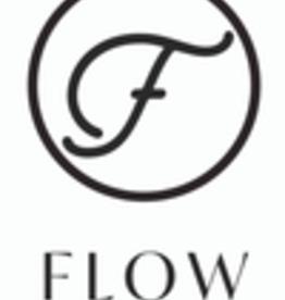 Flow Cosmetics Organic Rose Water 100ml