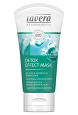 Lavera Detox Effect Mask 50ml