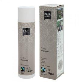 FairSquared FairSquared - Coffee Shampoo -250 ml