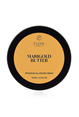 Flow Cosmetics Marigold Butter 130ml