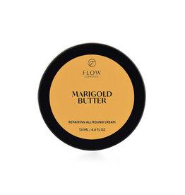 Flow Cosmetics Marigold Butter 130ml