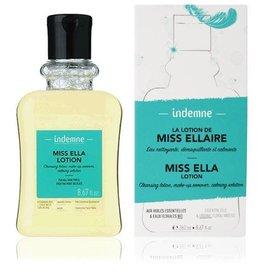 indemne La lotion de Miss Ella - Cleansing Lotion 260ml