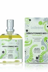 indemne Gimme Clear 50ml