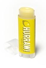 Hurraw Hurraw! Lemon Lip Balm 4.8g