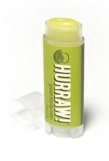 Hurraw Hurraw! Green Tea Lip Balm 4.8g