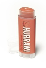 Hurraw Hurraw! Grapefruit Lip Balm 4.8g