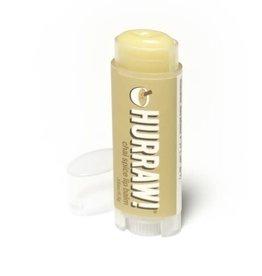Hurraw Hurraw! Chai Spice Lip Balm 4.8g