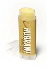 Hurraw Hurraw! Almond Lip Balm 4.8g