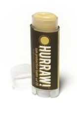 Hurraw Hurraw! Sun Protection SPF15 Lip Balm 4.8g